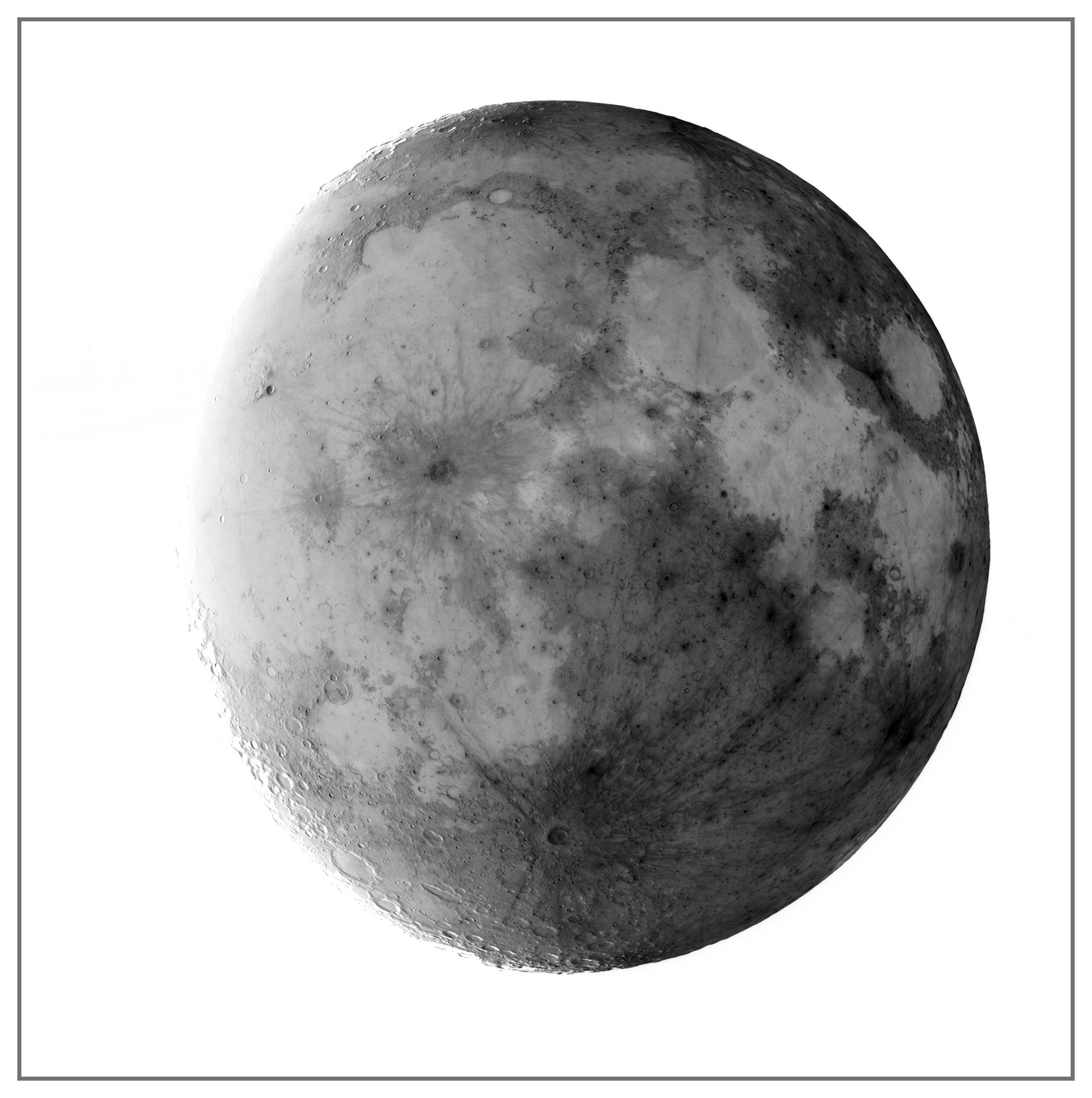 5e3ef52cc4b49_Moon_212734_060220_ZWOASI224MC_RGB_AS_P15_lapl3_ap942_stitchbasemonoinv.jpg.f01168e484937a76d2d3d4abb1df909f.jpg