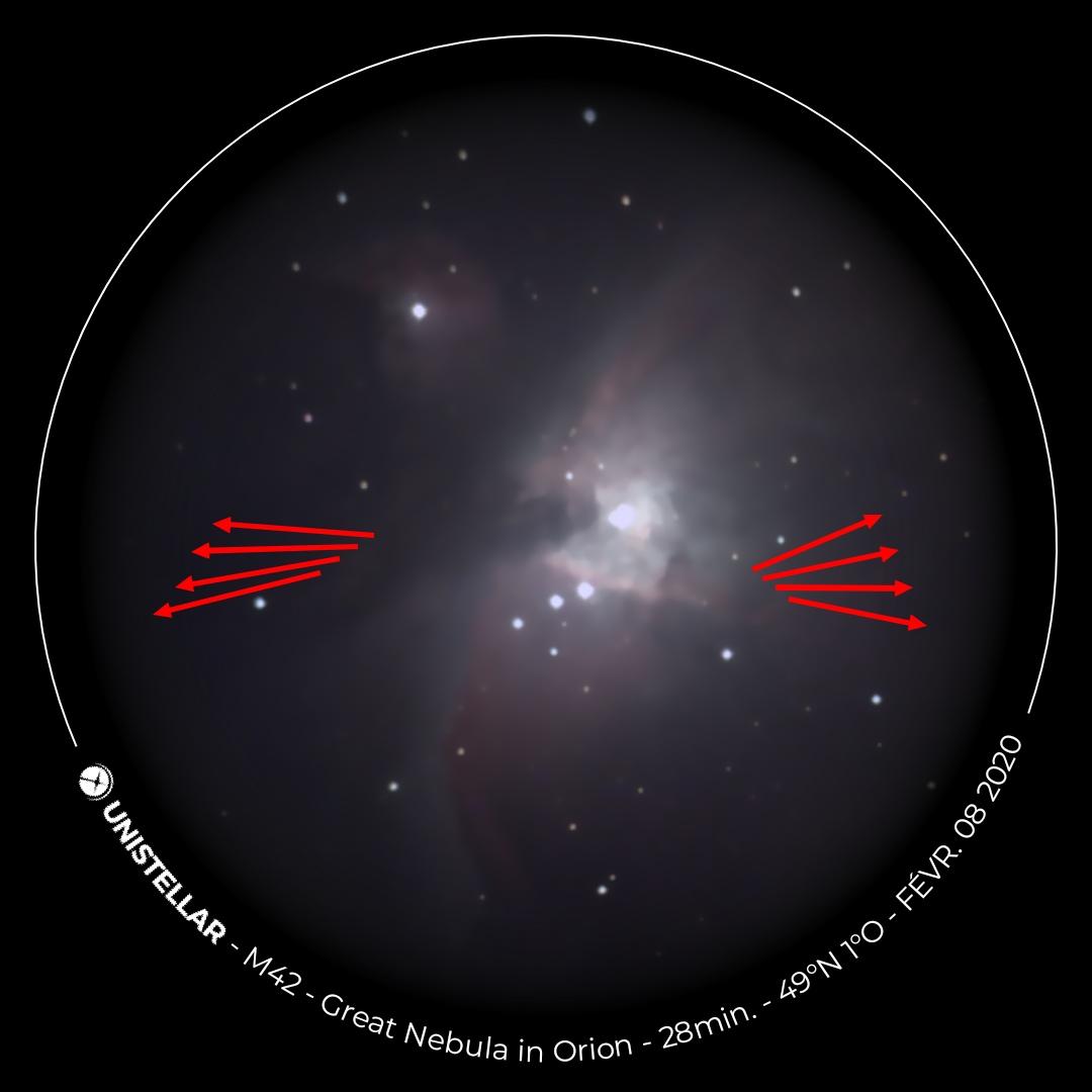5e3feaa402828_M422020-02-08(cerclesconcentriques).jpg.7451d73631cb64aa51e949810a6f6f40.jpg