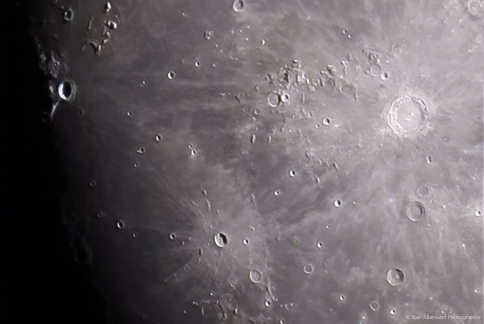 Copernic 05.02.JPG