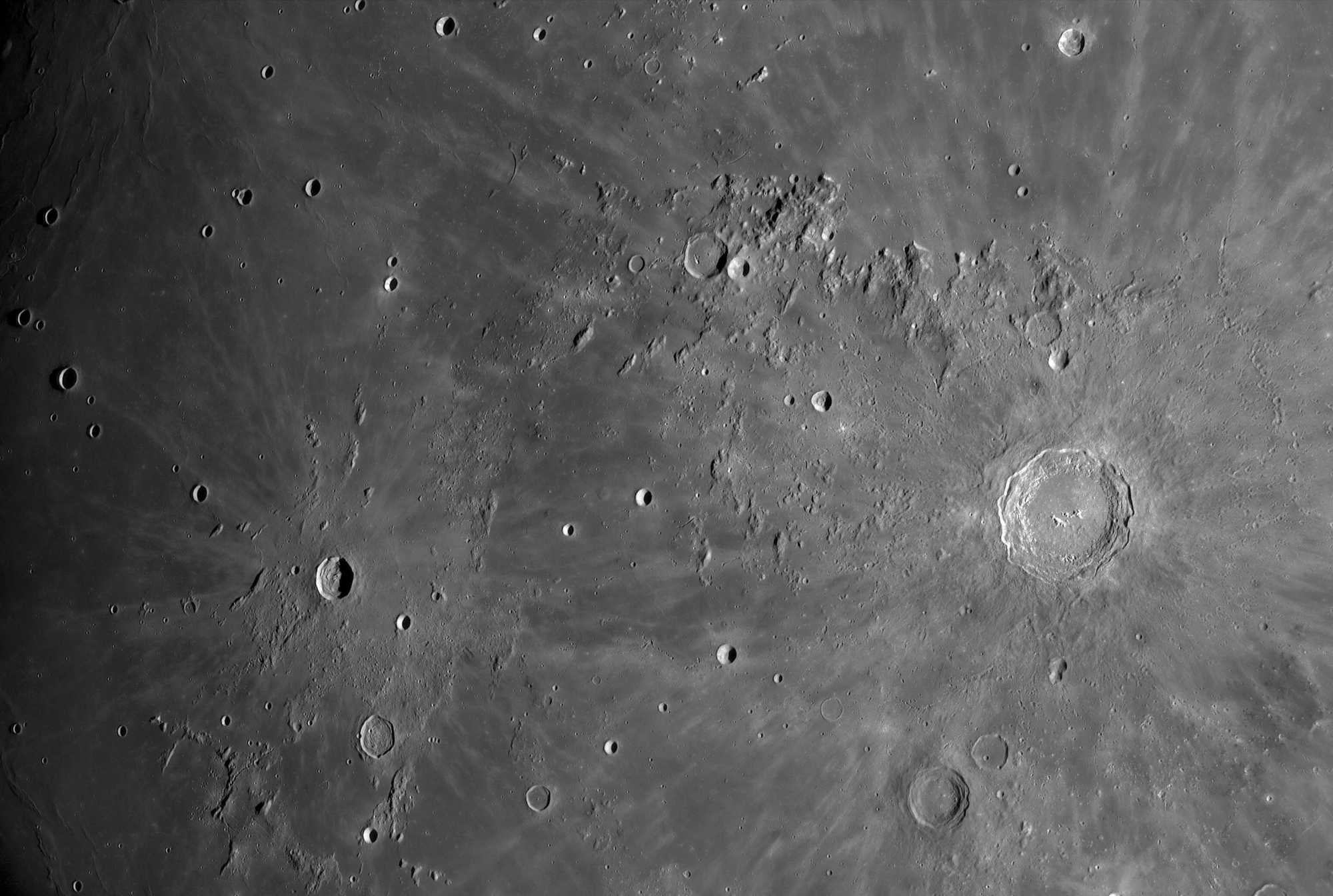 5e443aab3267a_L_Copernic-Kepler_050220_PPrevuClaude.thumb.jpg.6d4c4eece1728d8c66f9c1dc51a297e3.jpg