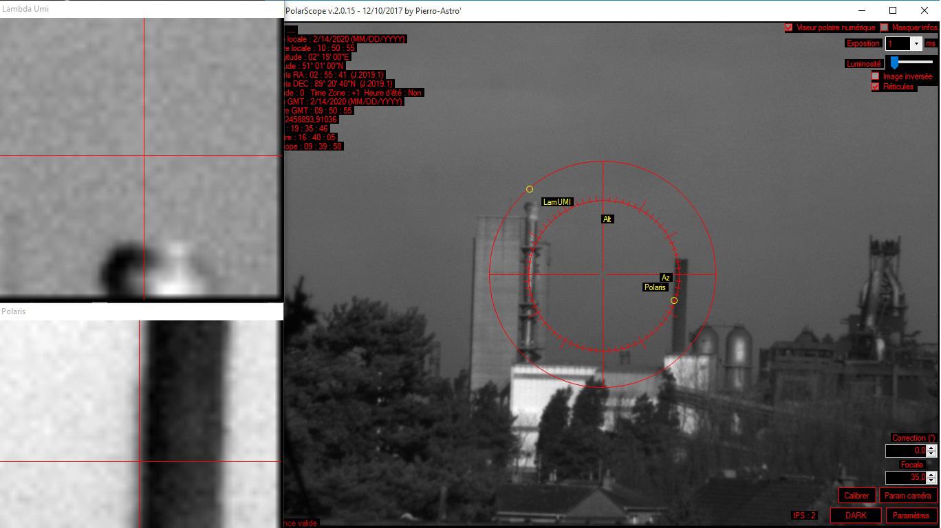 5e46726b961fa_polarscopecamra.jpg.707eac666f487031c654065d0183b2e4.jpg