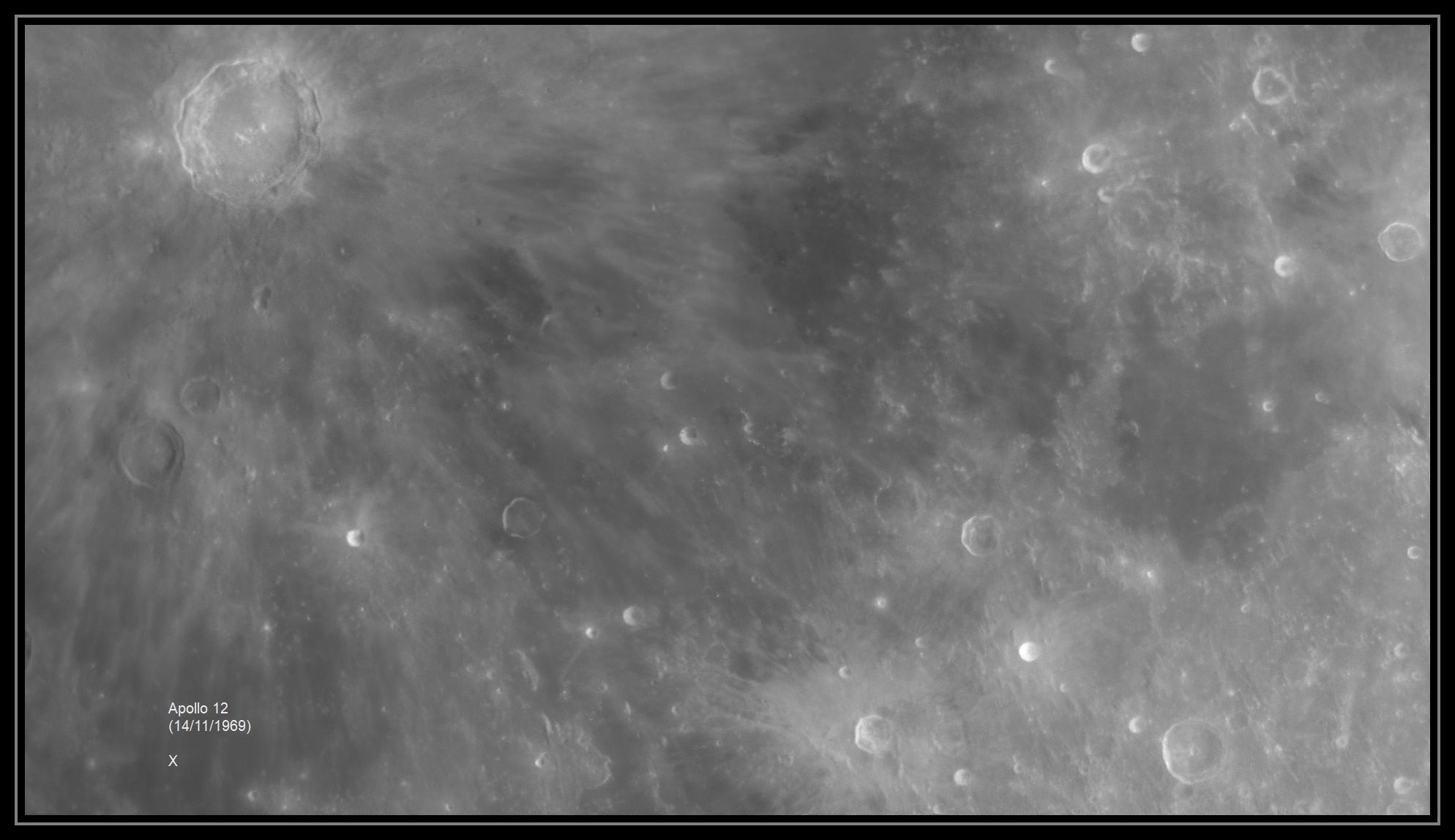 5e4857b914afb_Moon_215154_060220_ZWOASI290MM_B_AS_P35_lapl4_ap1454-Apollo12.jpg.8de45237fba7dd17c19b901d3b3e77b3.jpg