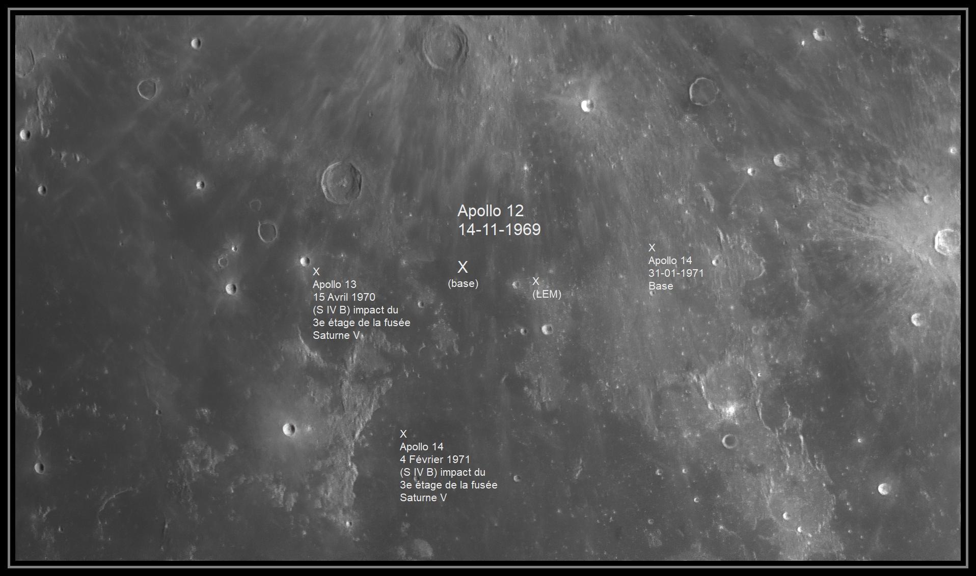 5e4868d1e8b22_Moon_215445_060220_ZWOASI290MM_B_AS_P35_lapl4_ap1394-Apollo12.jpg.a7bf8718386247b8a7330d8585c41870.jpg