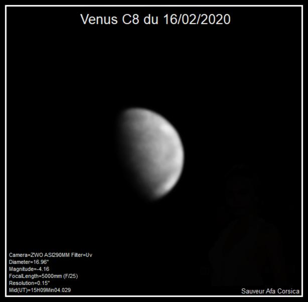 5e4bc4eae0ab5_Venus2020-02-16-1509_0-S-UV_schuler_l6_ap12.png.cba3f1a3c3321eb0e5ebb616e99b8395.png