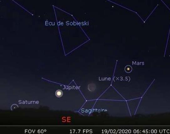3 planétes +Lune.png
