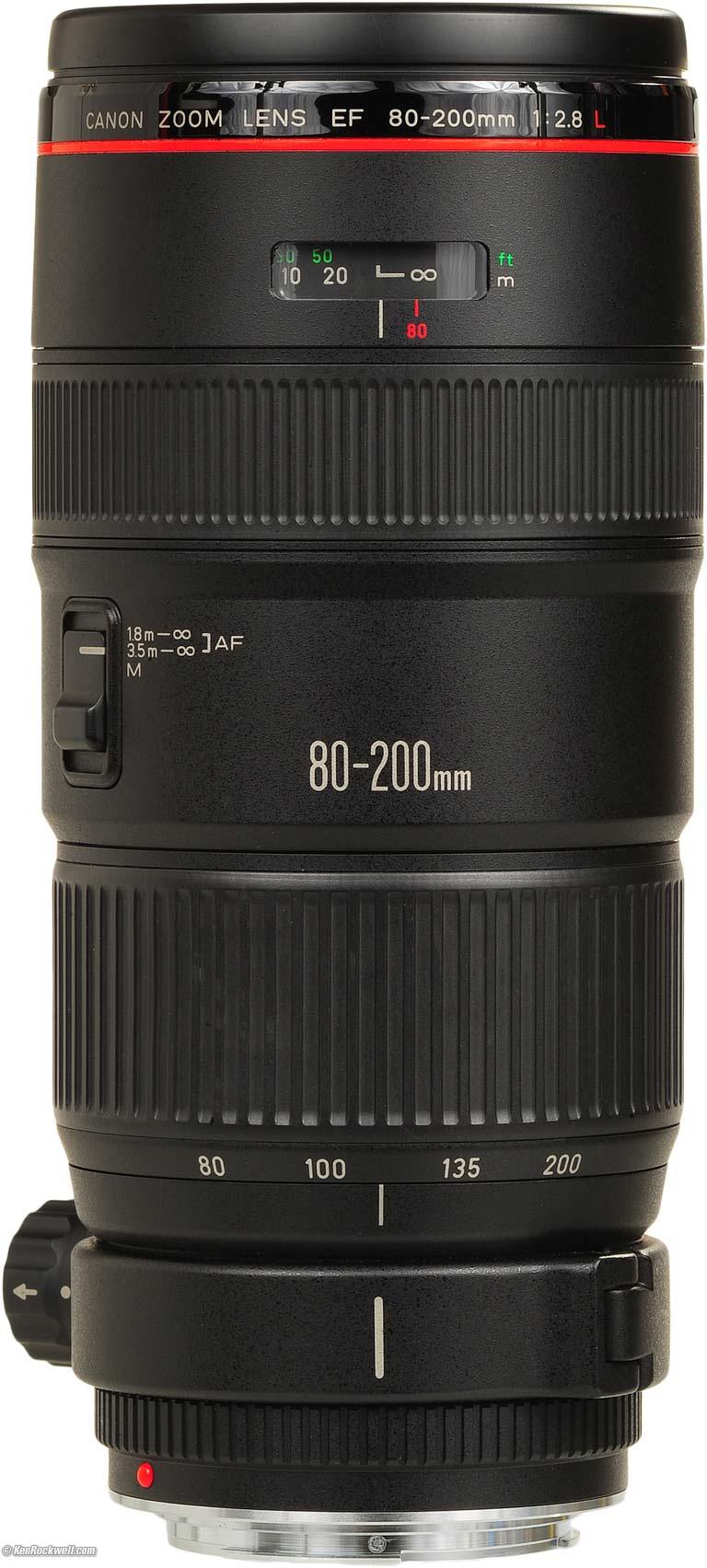 80-200 f 2.8 L - .jpg