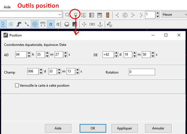 position cdc.jpg