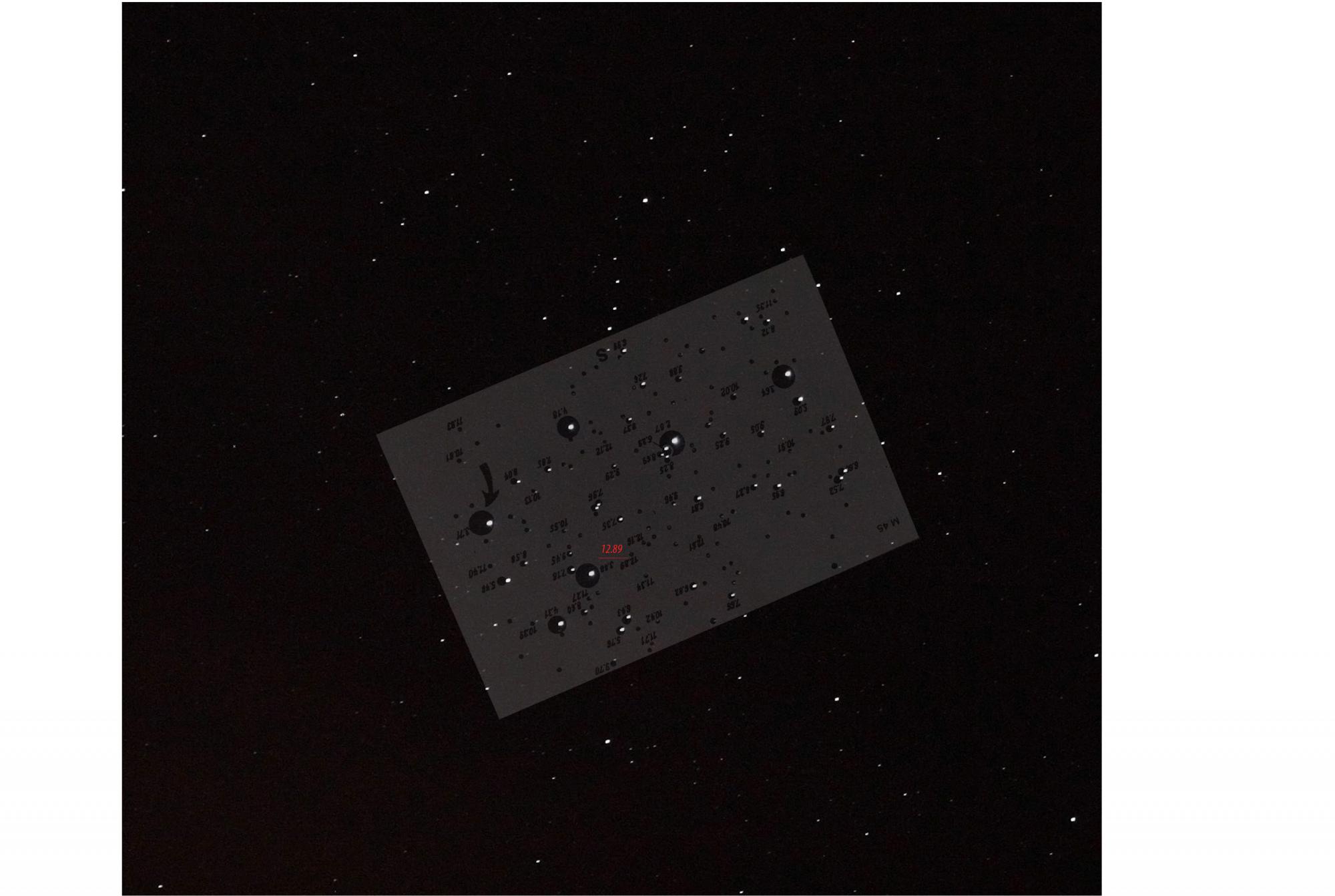 1-Pleiades+carte.jpg