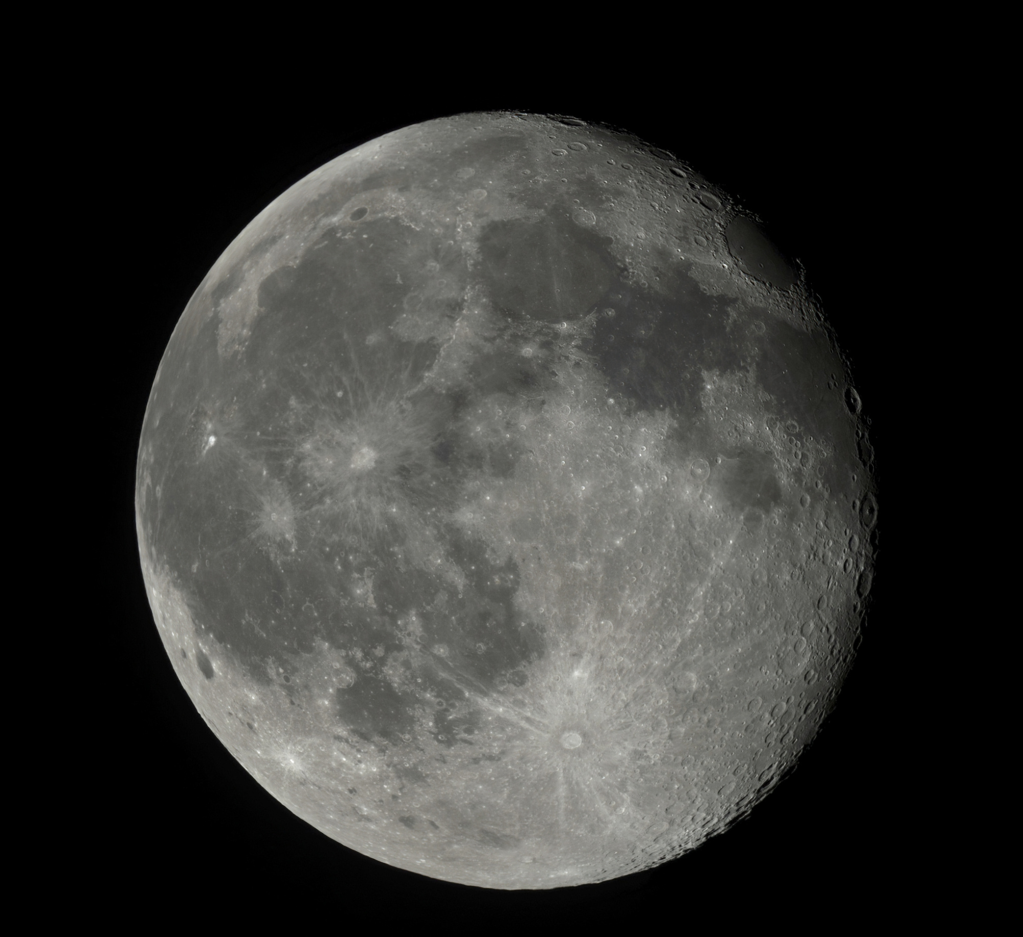 5e5361603cca1_Moon_055232_110220_ZWOASI224MC_RGB_AS_P20_lapl4_ap652_stitch80ED-1-sharpen-sharpen.thumb.jpeg.a618a3224a8d8169f3cdab762274c74e.jpeg