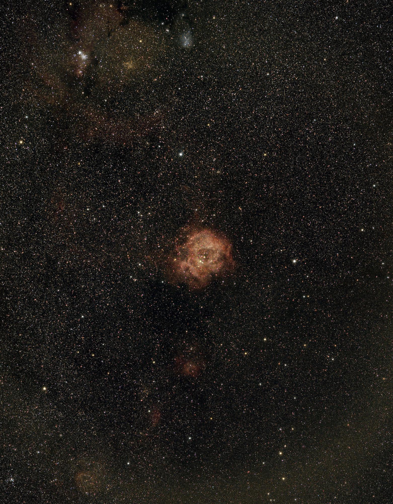 5e553d910f88c_NGC2237Rosette230220.thumb.jpg.4e48ab092002e442e0184202037d2461.jpg