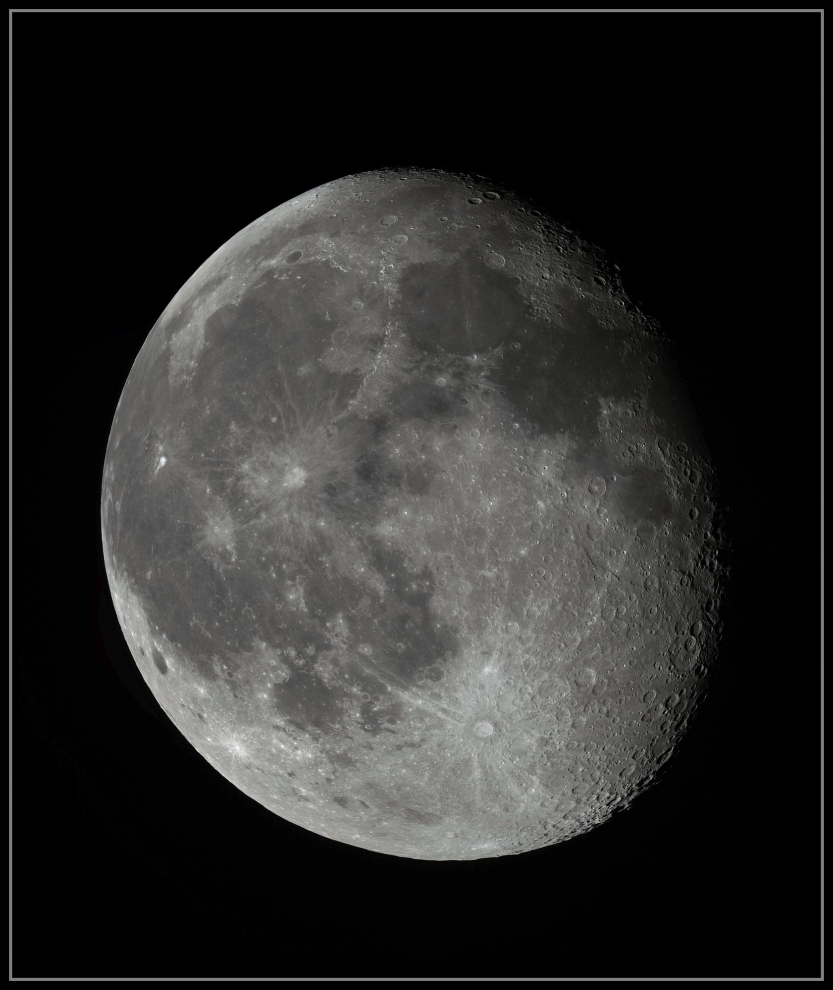5e56c80e96a14_Moon_053643_120220_ZWOASI224MC_RGB_AS_P20_lapl4_ap648_stitch-1finale.thumb.jpg.191f2ddd15ad1da8fde6ba9f23ff7eea.jpg