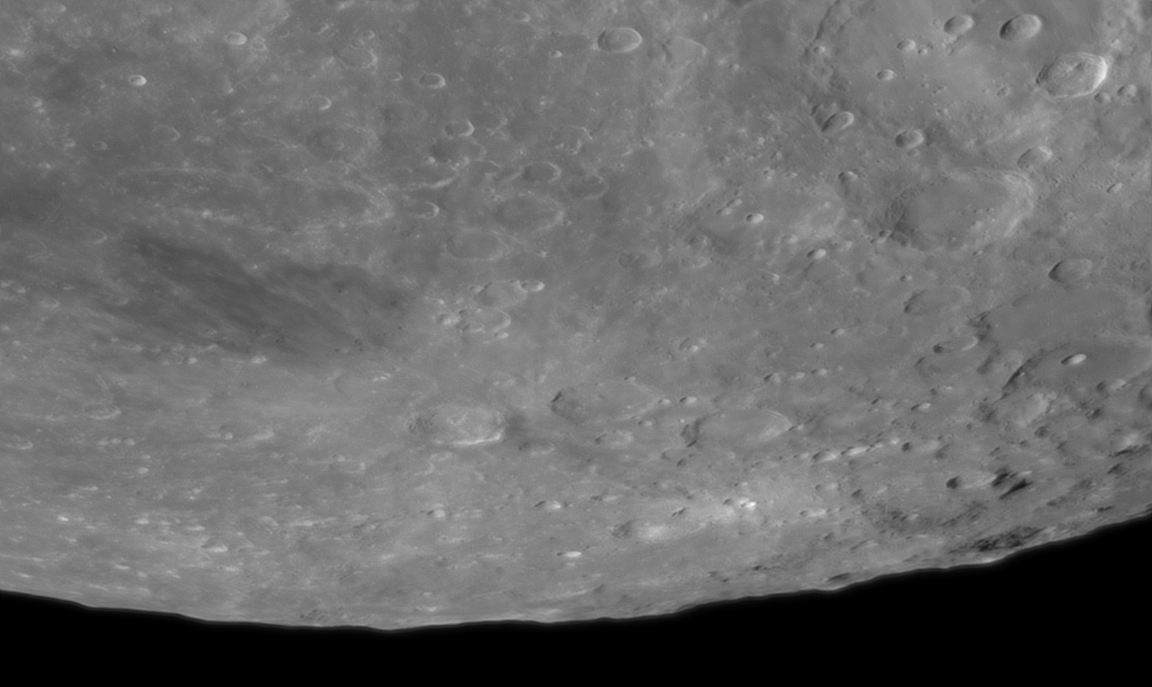5e56ca0ad9173_Moon_060029_120220_ZWOASI290MM_IR_742nm_AS_P30_lapl4_ap1082_AI_Deconvolution_4.jpg.6eb3cbd2c5c8ce54f9c034c068844e02.jpg