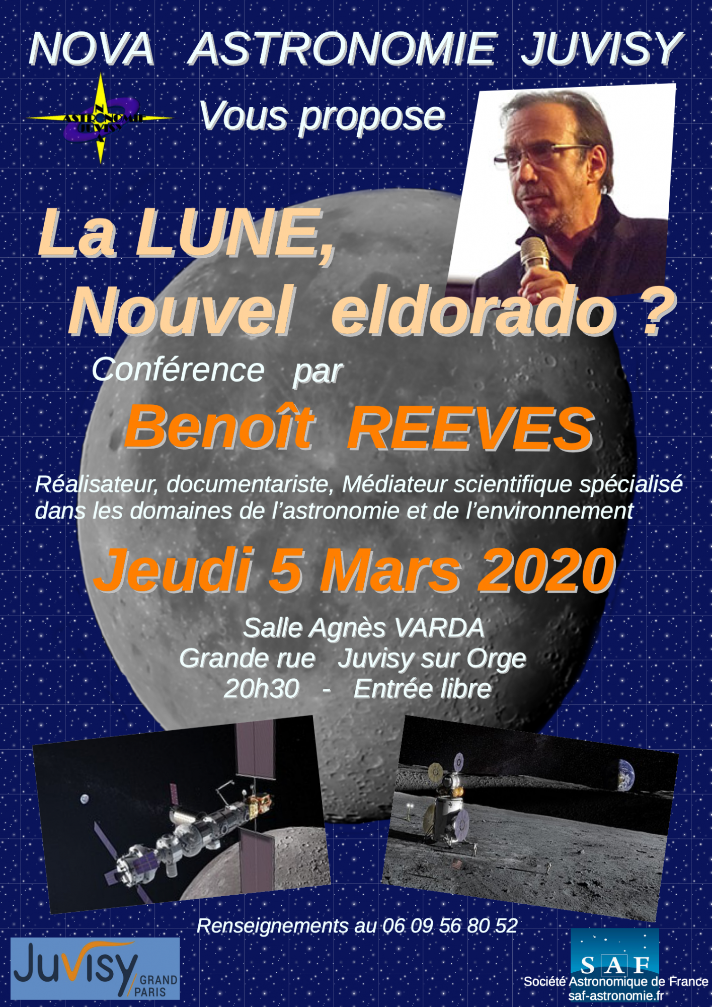 affiche Benoit REEVES 12.png
