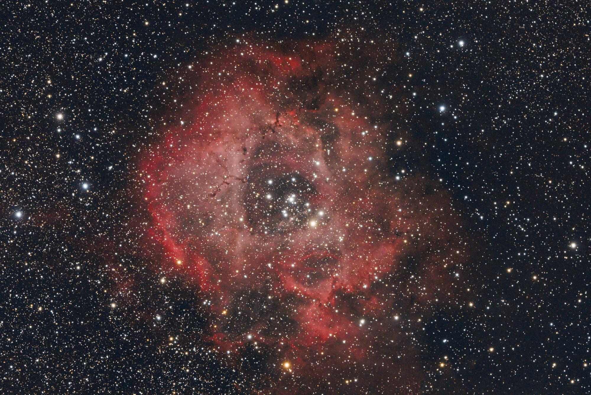 NGC2237 20200224 siril sd.jpg