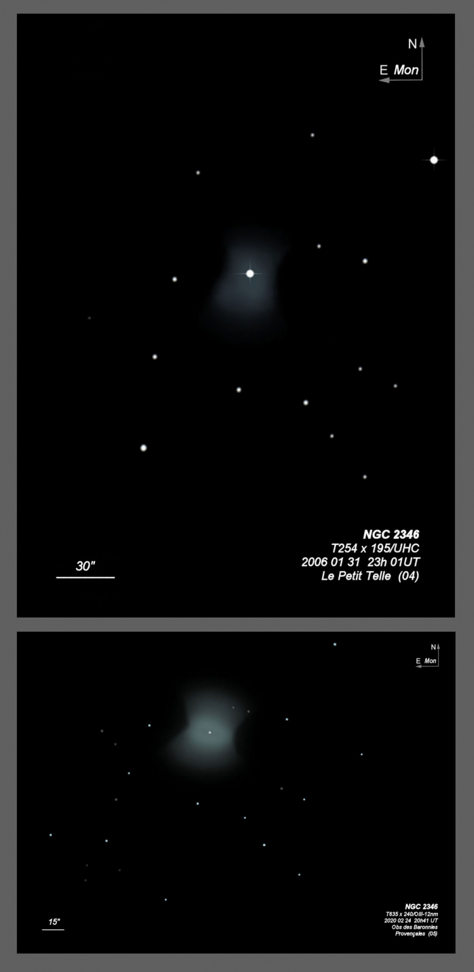 NGC 2346  T254 vs T635 BL.jpg