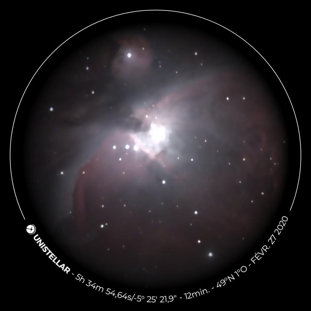 M42 néb 2020-02-27 (2).png