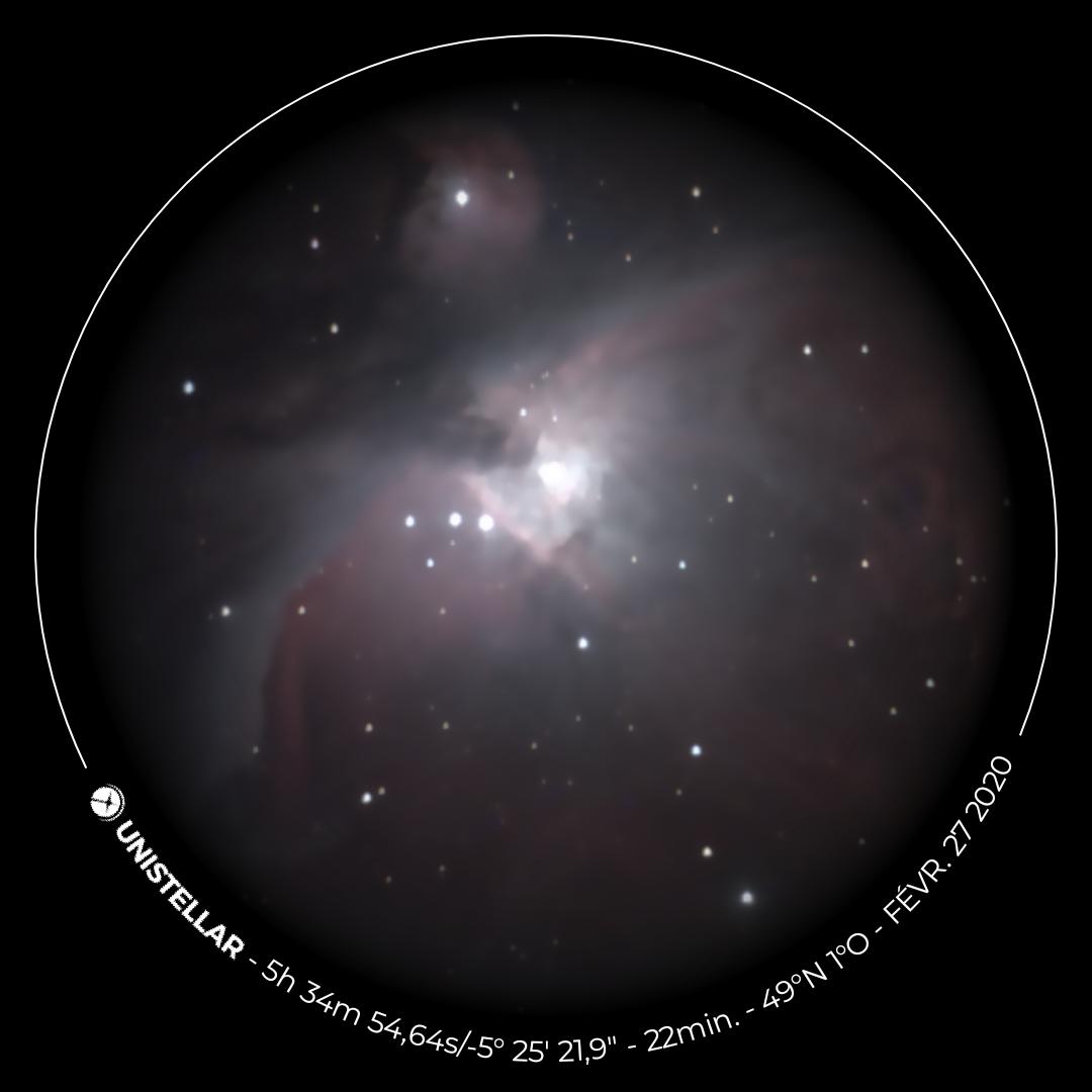 M42 néb 2020-02-27 (4).png