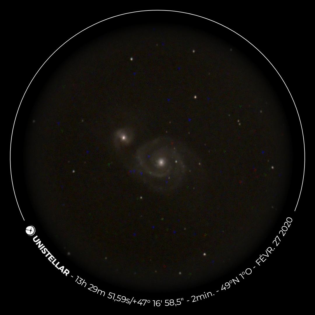 M51 gal 2020-02-27 (1).png