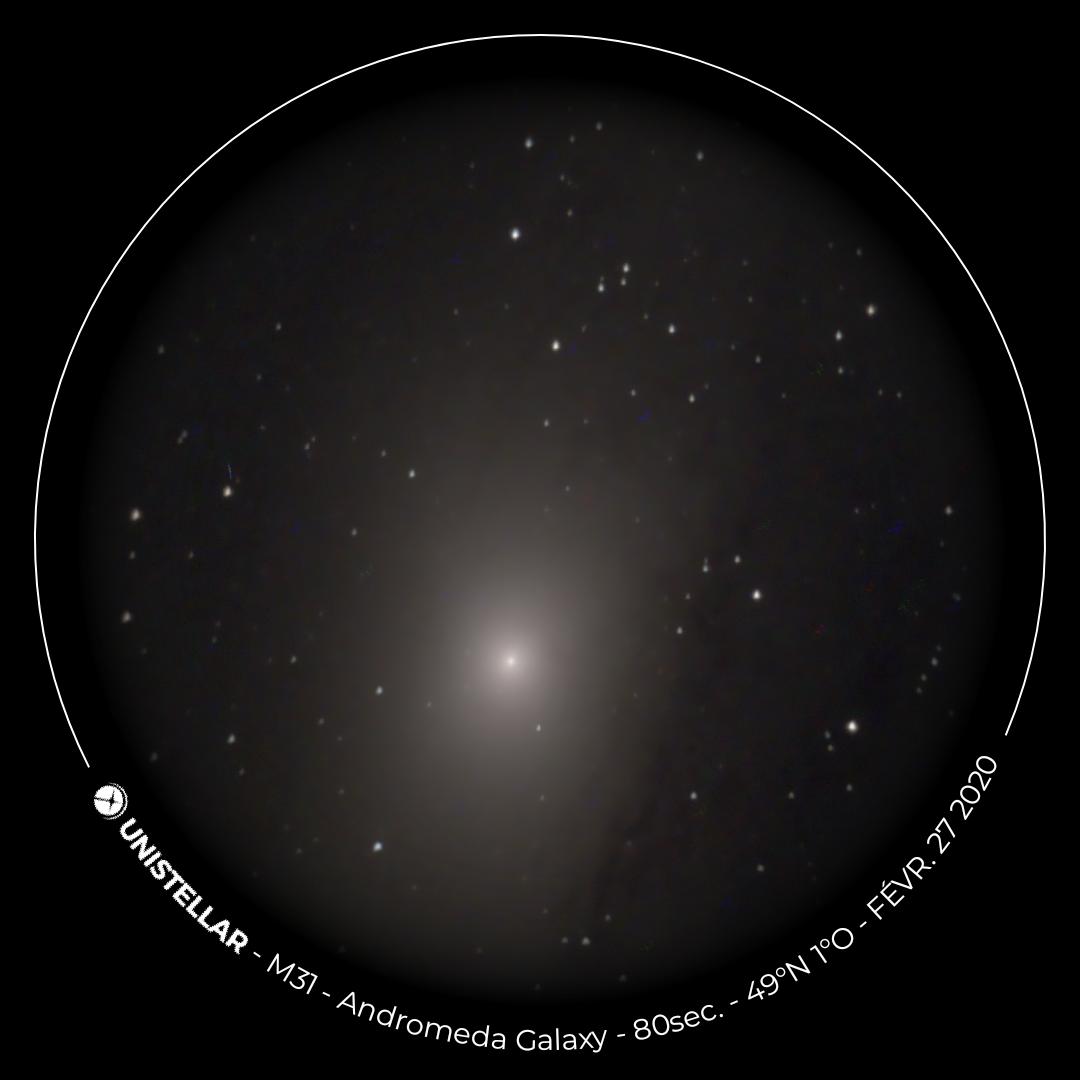 M31 gal 2020-02-27 (1).png