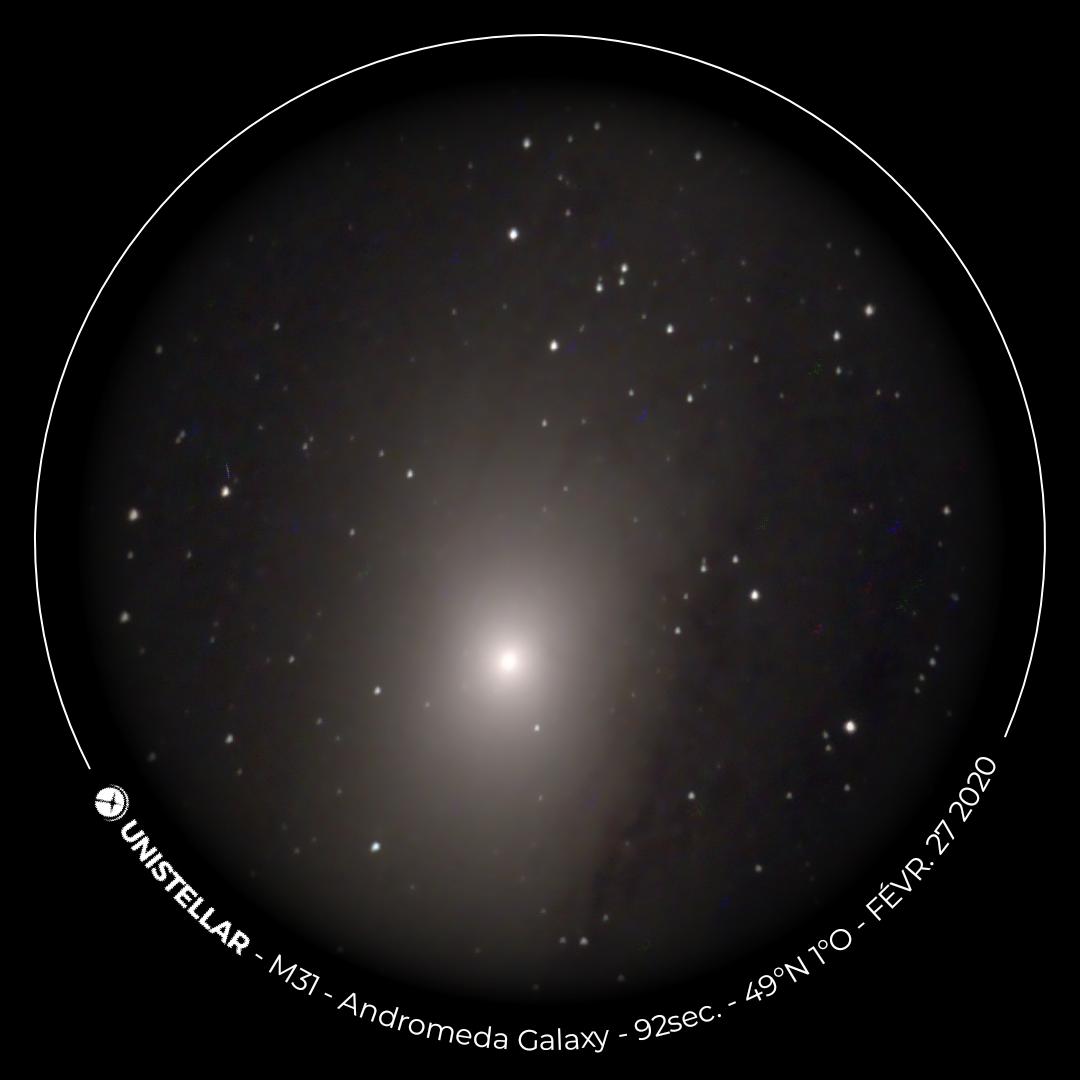 M31 gal 2020-02-27 (2).png