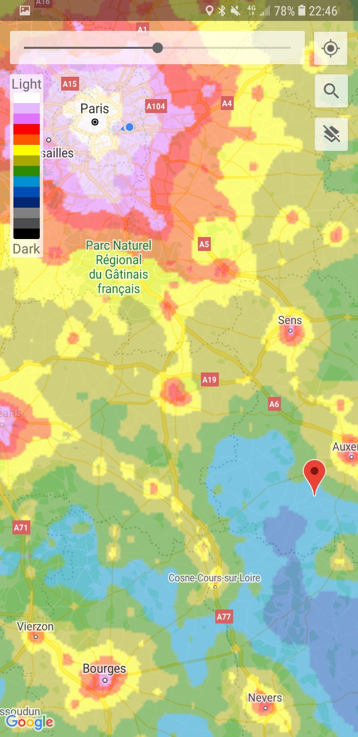 Screenshot_20200228-224635_Dark Sky Map.jpg