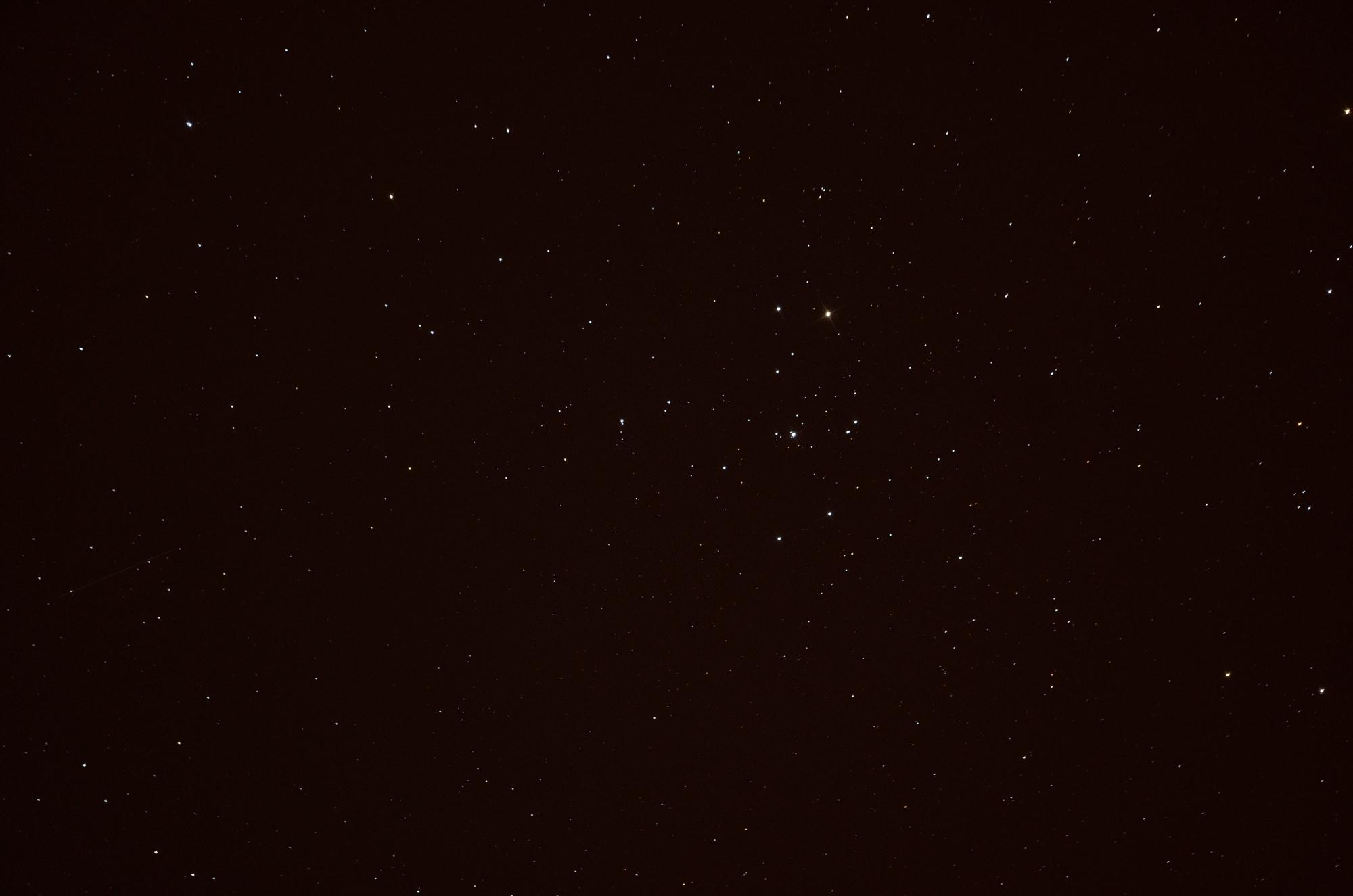 5e5a2d5013772_NGC2244.thumb.jpg.95b263c30189aebb1b6ca34cb65e64fc.jpg