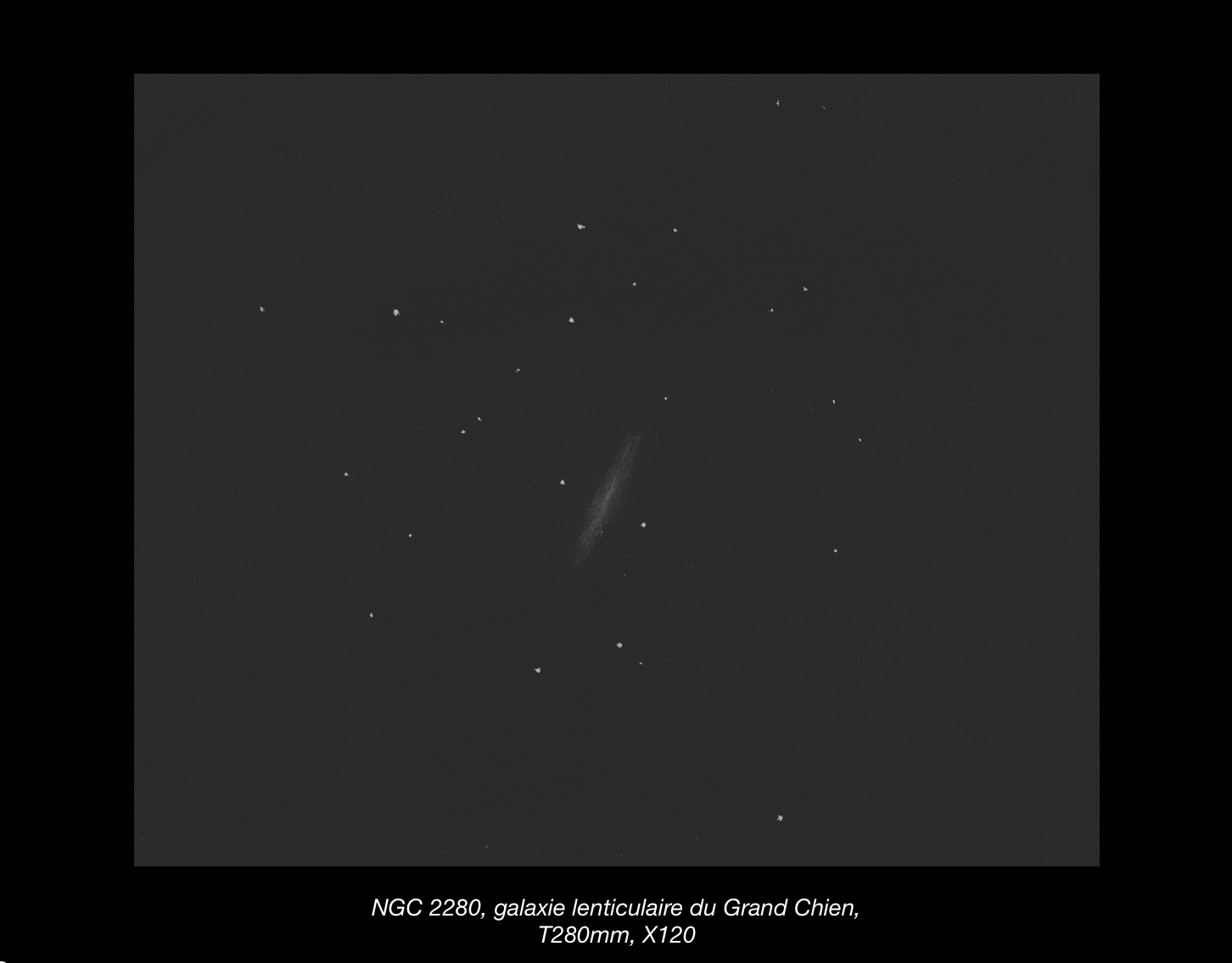 5e5a66eb27840_NGC2280.png.92ca082c205d33317879ab9e87b68b1d.png