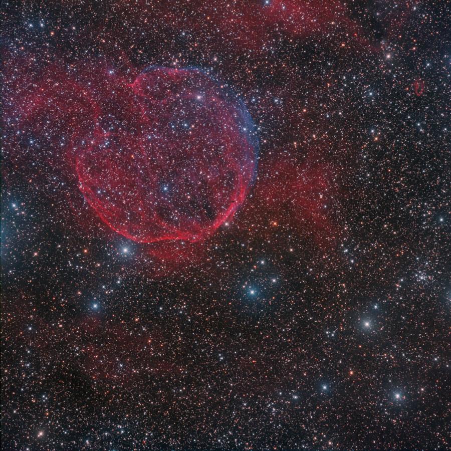 Abell85-HaOIII-rgb10-900.jpg.d3dea5e83d74033068b268a4c857cba6.jpg