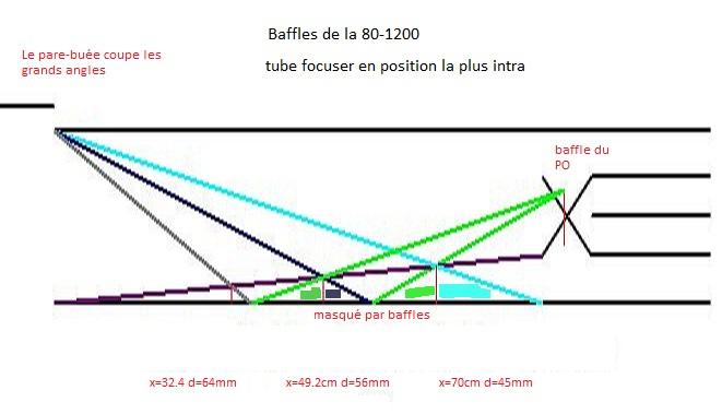 Baffle80-1200b.jpg.86d07c5826fffd1e2400ef71781c36b4.jpg