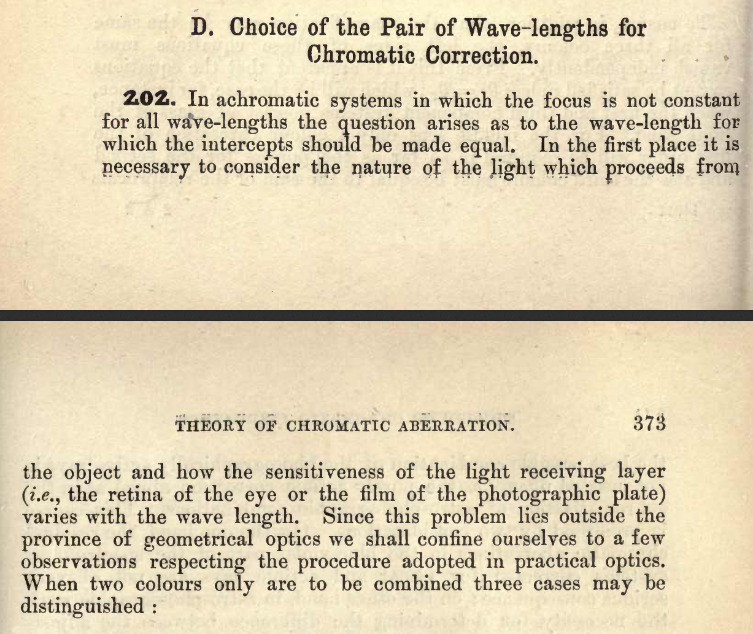 Choice-of-Pair-of-Wave-lengths.png.6d1dff26dfcdd9149a6d199fa7225cd0.png