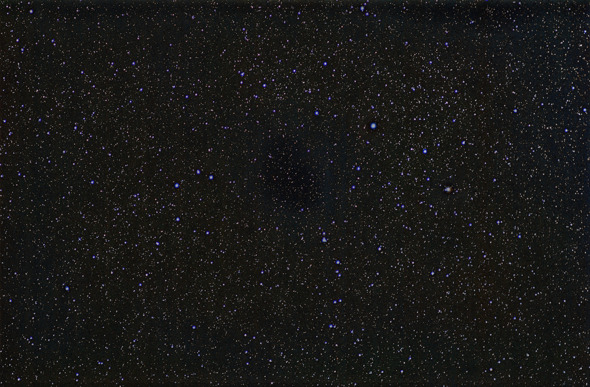 Comete_289P-Blanpain.thumb.jpg.54b8cd64bfae989a7f5c25021aa952ba.jpg