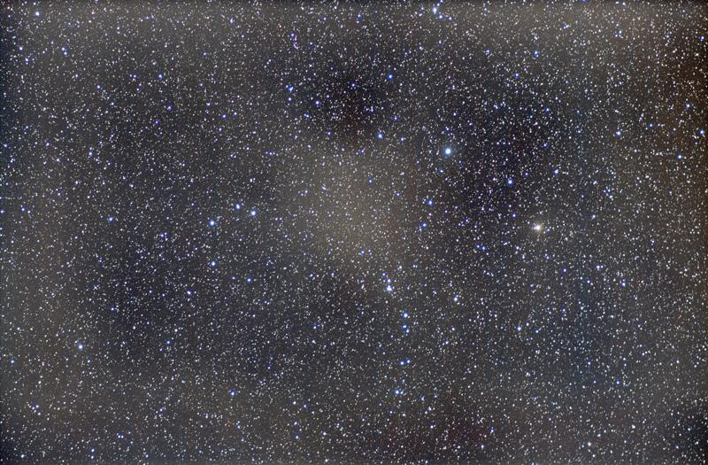 Comete_289P-Blanpain_2.jpg.eed76dc45adc10f82df8da8dd8bbec13.jpg