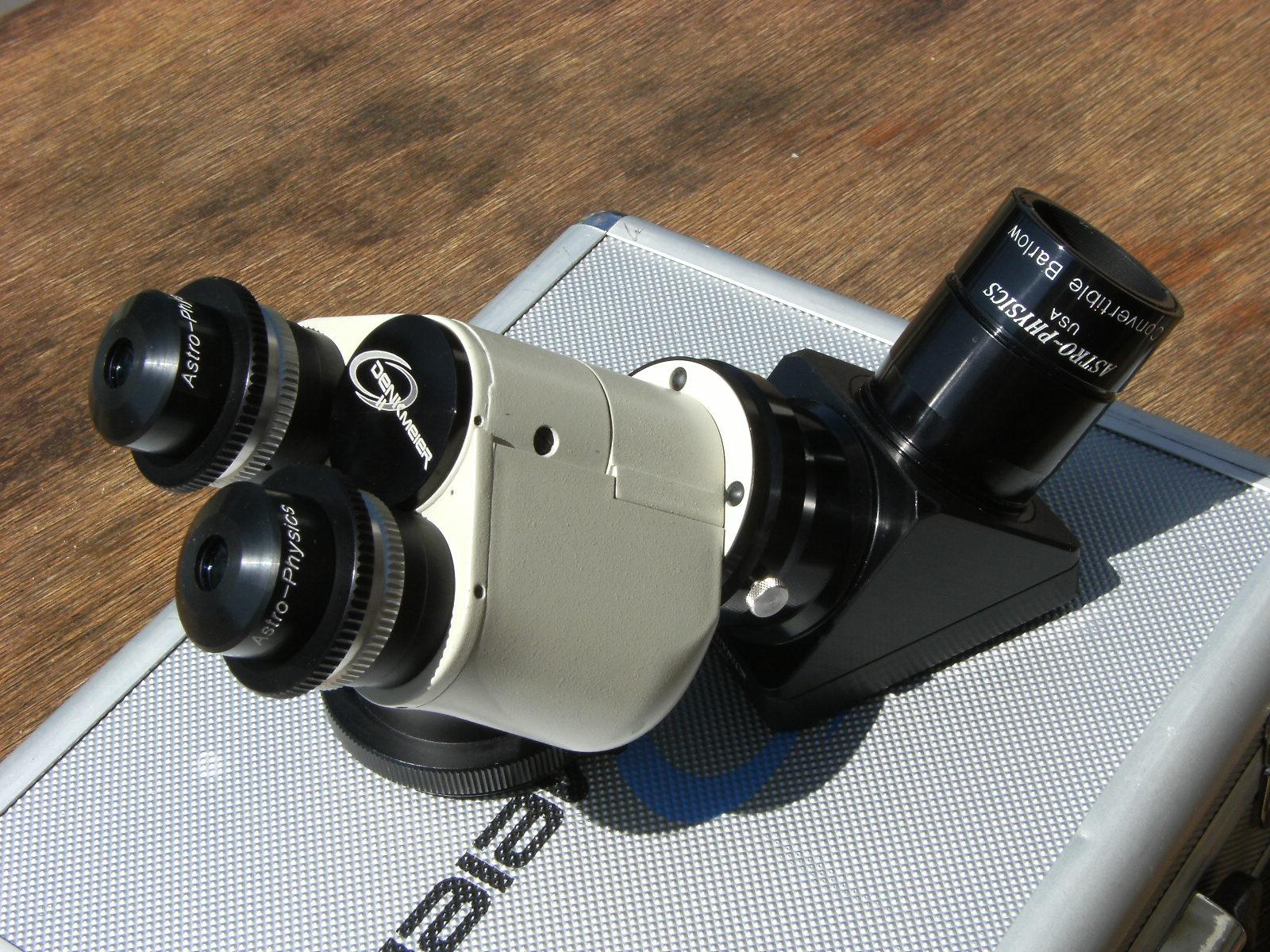 DSCF4320.JPG