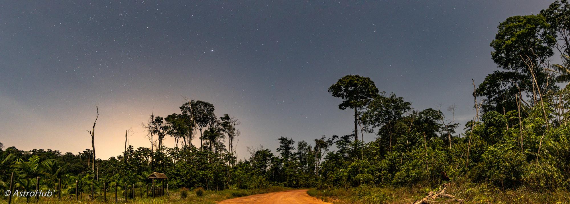 IMG_4488-Panorama.jpg