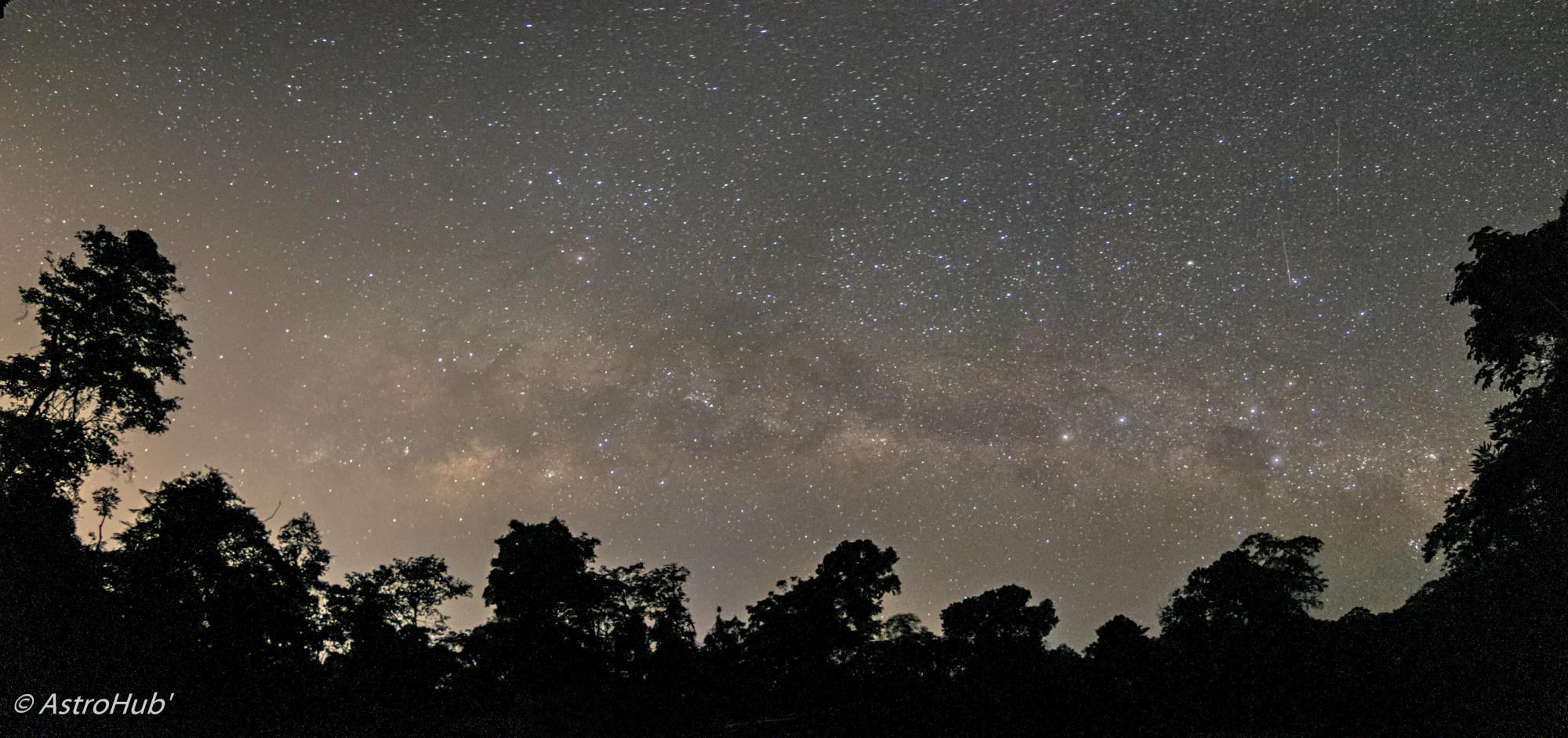 IMG_4574-Panorama.jpg