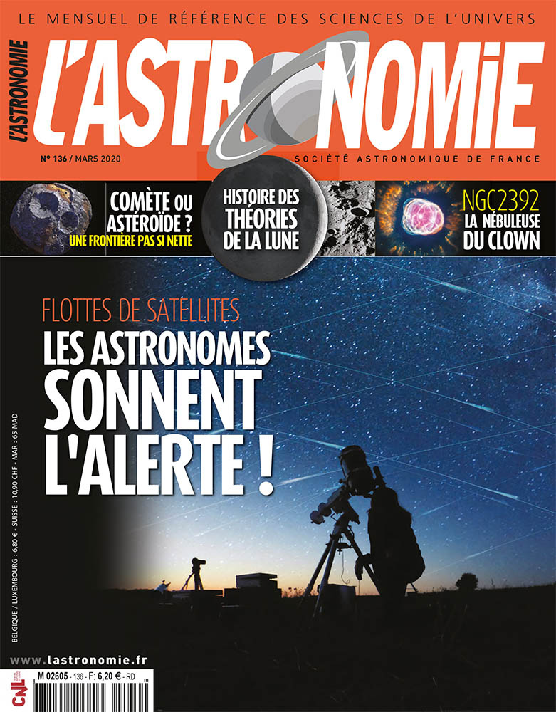 LASTRONOMIE-136-Mars.jpg