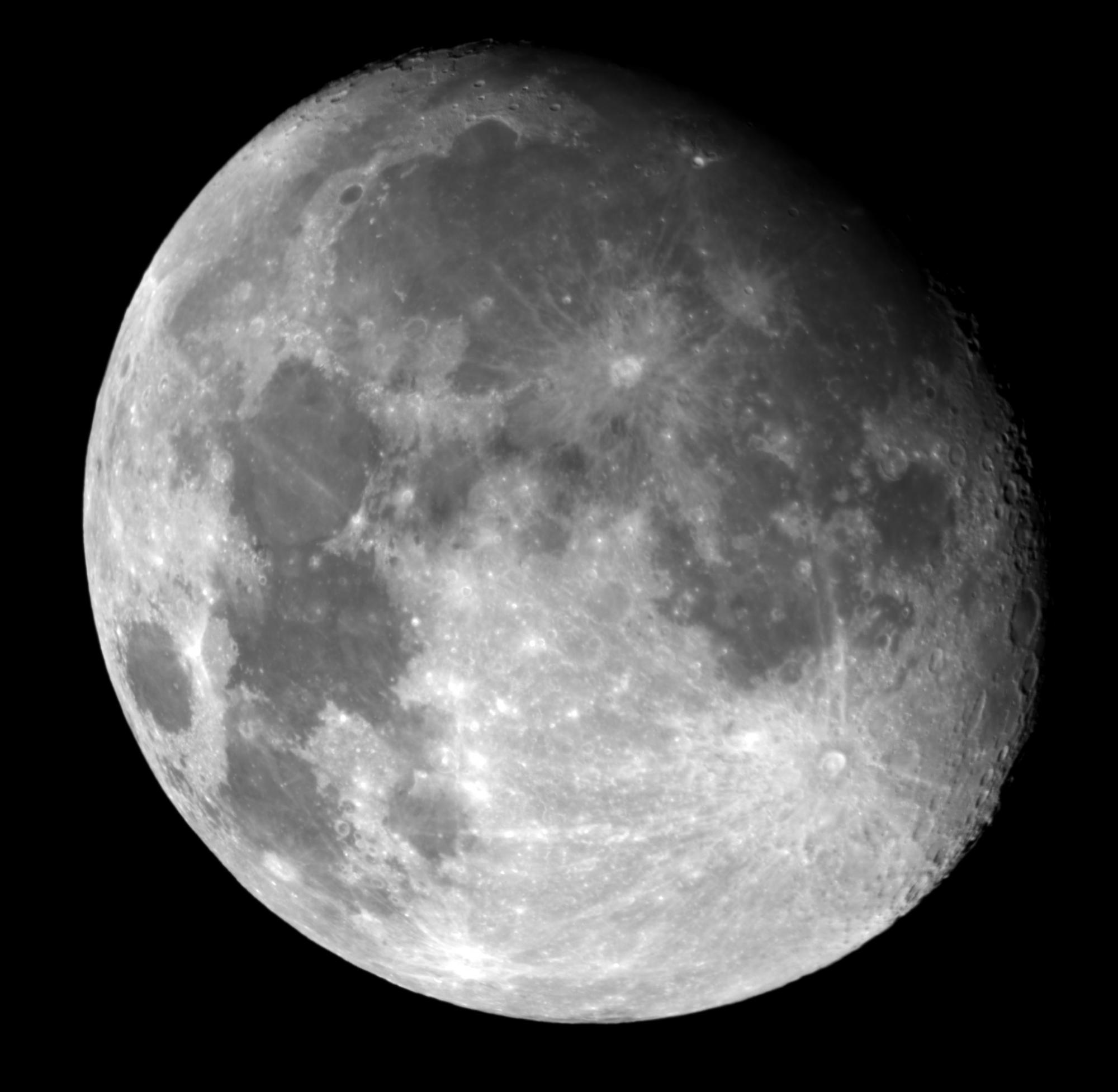 Lune.20200206b.jpg