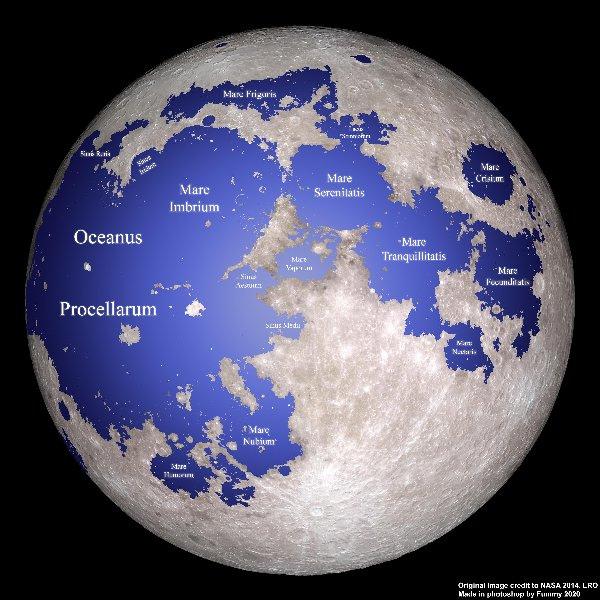 Lune.jpg.02a406034ac6abac2d20959555345f6c.jpg