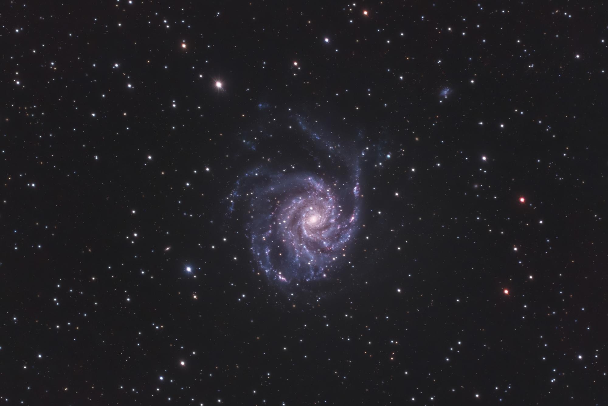M101-drizzle-2048-crop.JPG