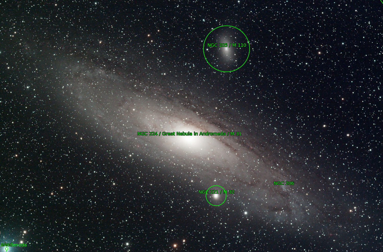 M31_A.jpg.fcba52d9ac78adb2e9d0637ab85272c9.jpg