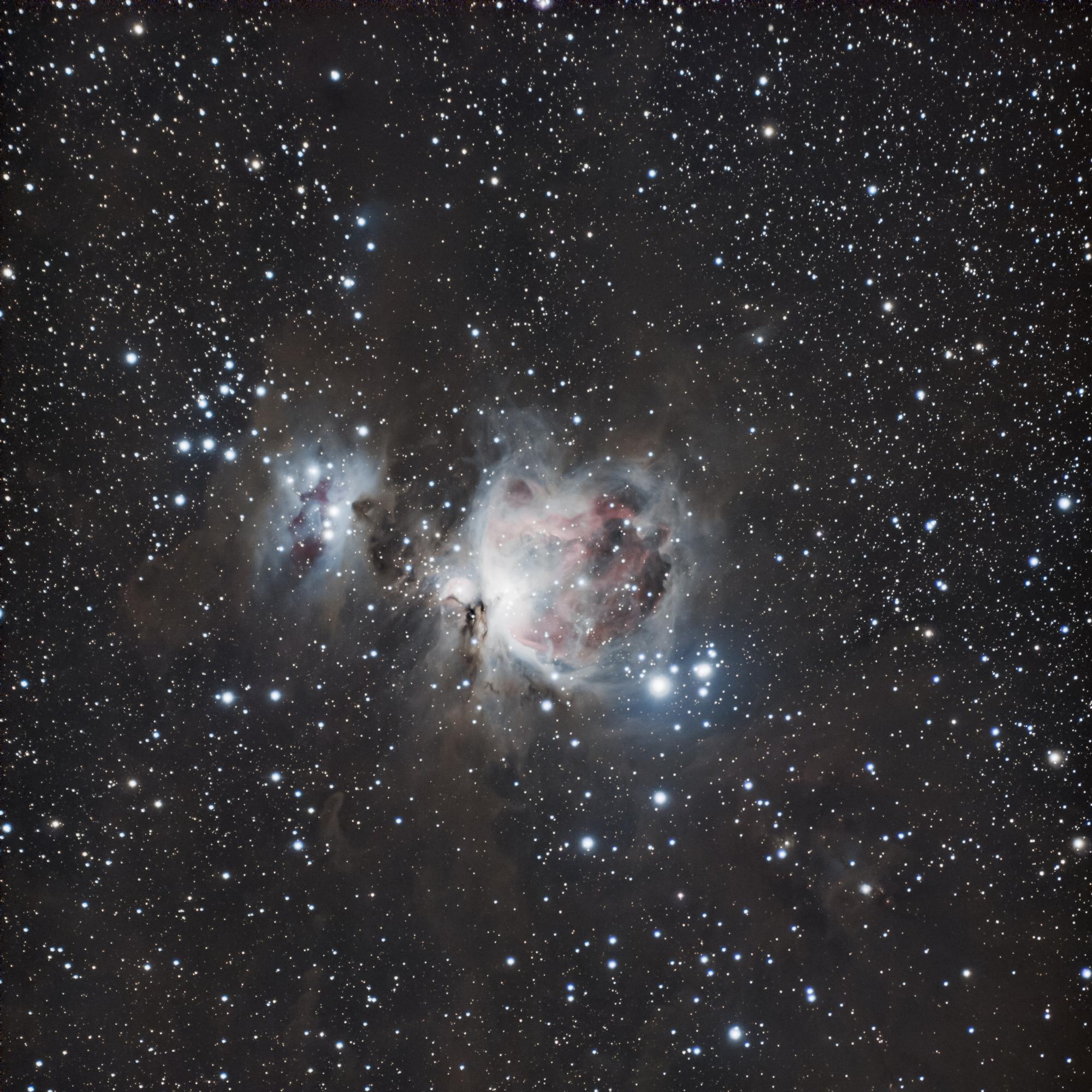 M42_533_55FL.jpg