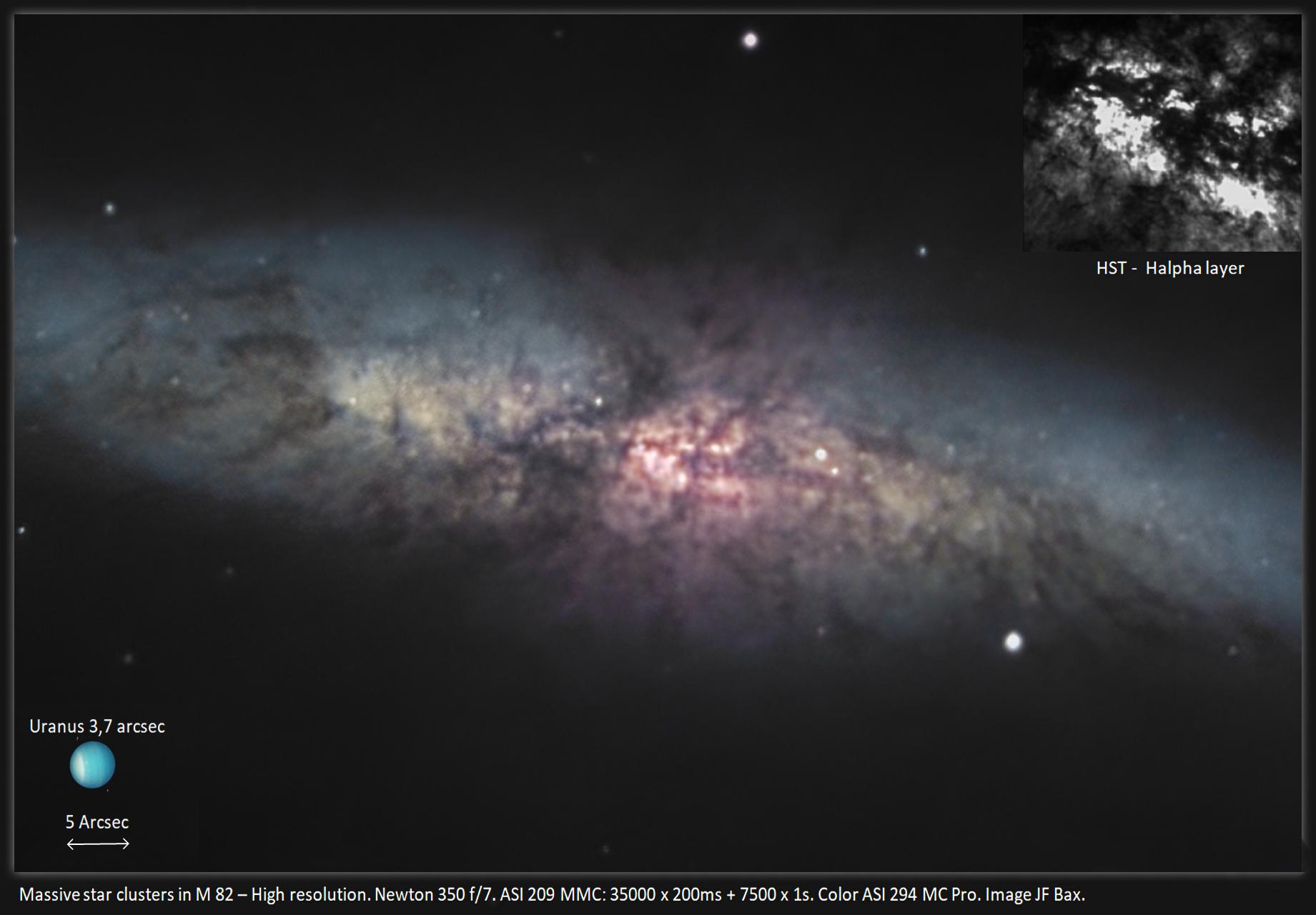 M82-amas6_web_uranus.jpg.b66af1252ab7b50d2caa2896cde27efb.jpg
