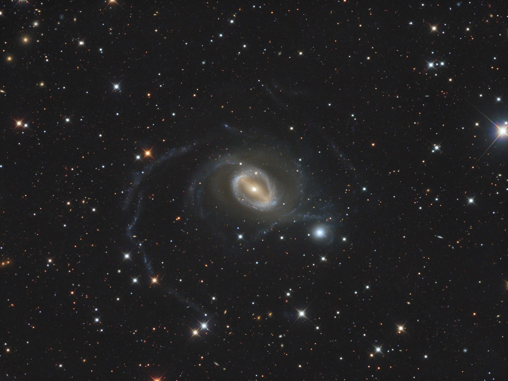 NGC1512-LRVB-V5.thumb.jpg.73295f0691dc13ea72ec7b4f320edf89.jpg