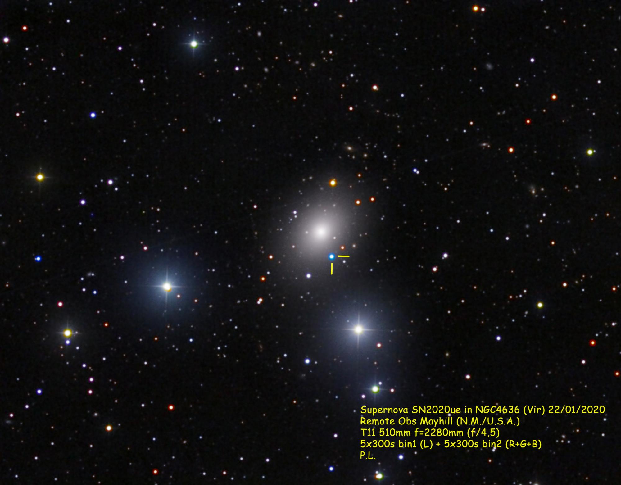NGC4636_SN2020ue_txt.jpg