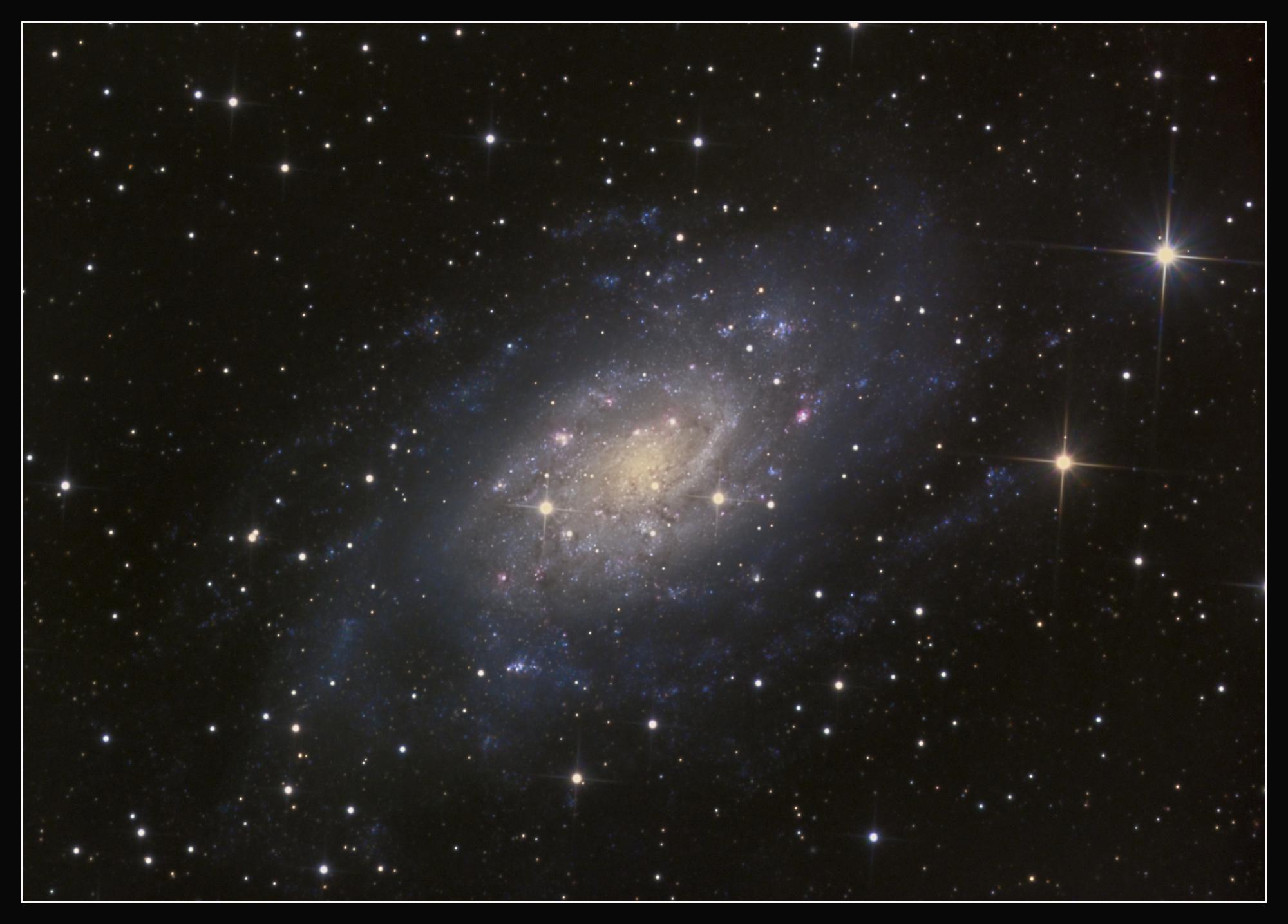 NGC_2403_LRGB_PIX_rc.thumb.jpg.b05928b28cb0a0852e8c28e5e3f7fe8c.jpg