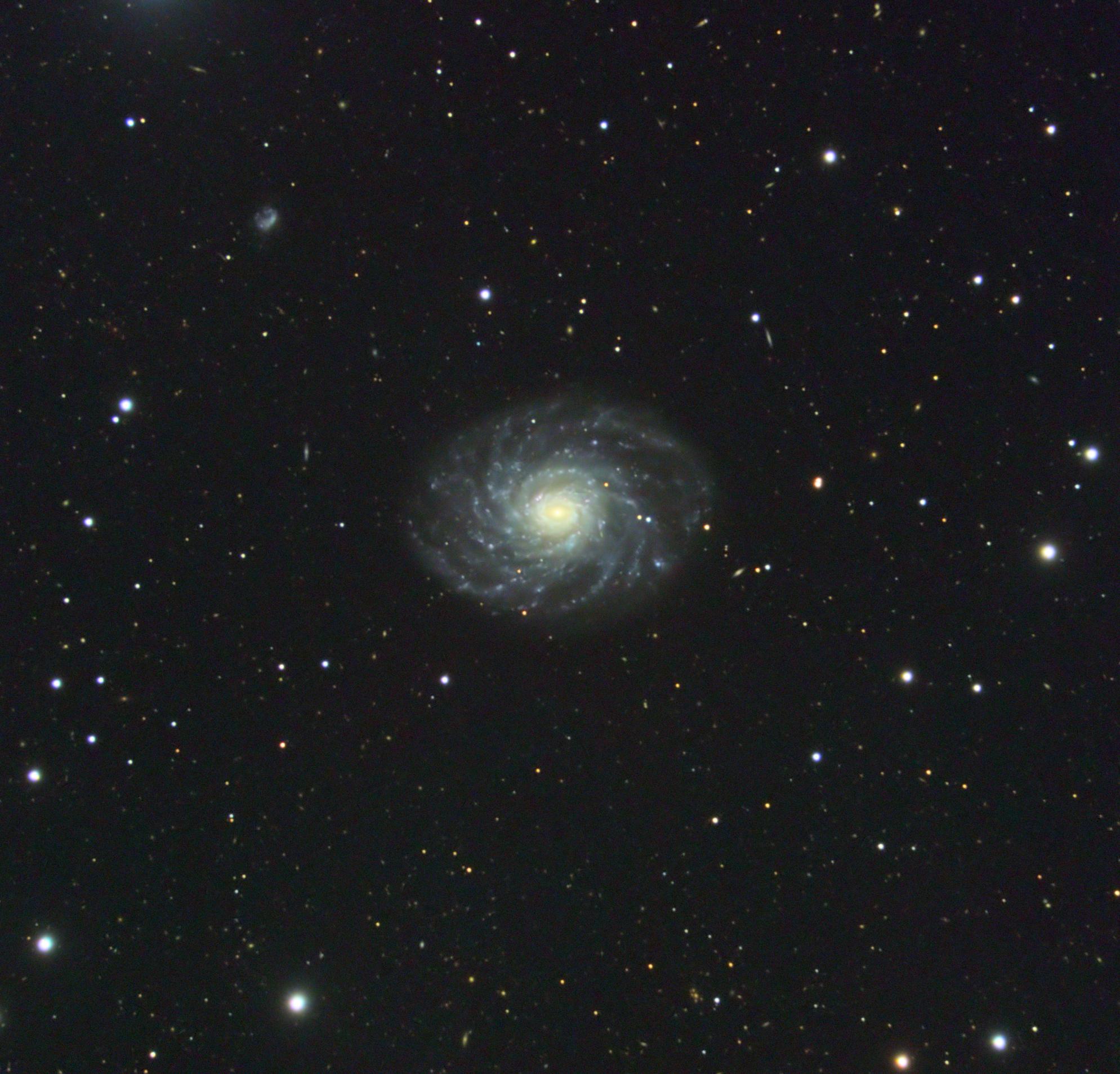 NGC_3486_X1_aHL_RGB_TB.jpg.1e751972ffb5c655b63d623030c82019.jpg