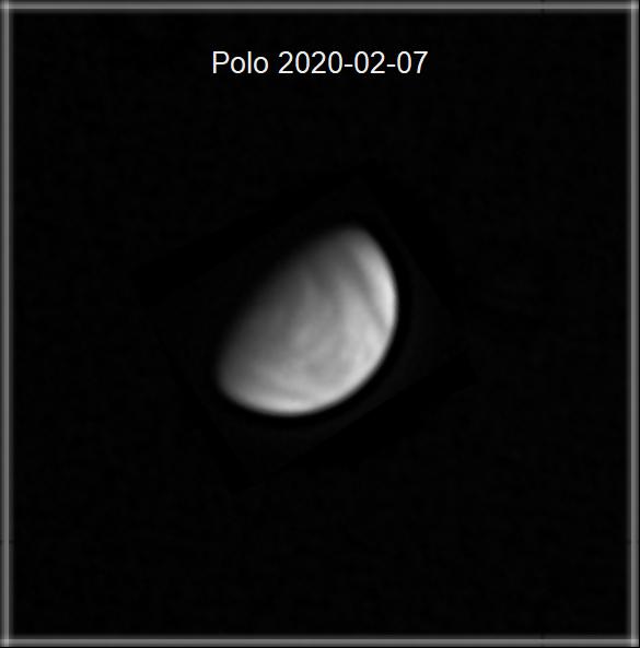 Polo_2020-02-07-1612_8-UV-venus.png.868fbfba452c98705d4cd8c9594308fe.png
