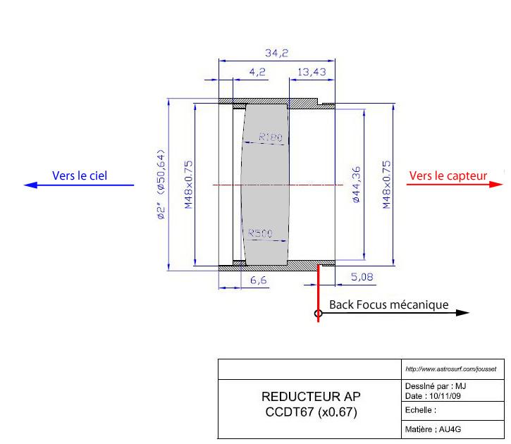 Reducteur-de-focale-astro-physics-67_03.jpg.5037839cd250d272b1e44bb4e6f13423.jpg