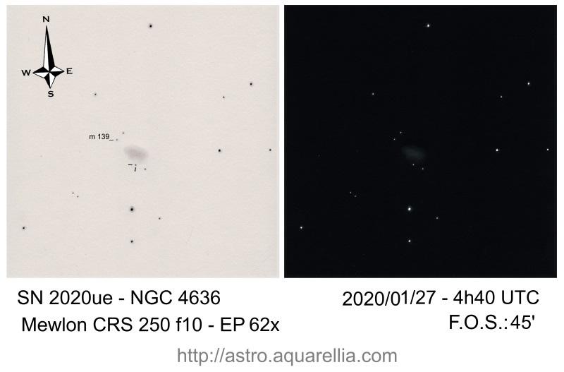 SN-NGC4636-20200127_l.jpg.4e9c4d32dcbbe162b1af59775bb5b186.jpg