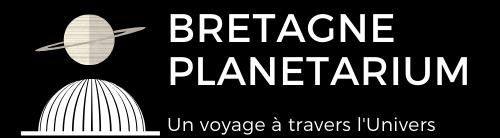 cropped-Bretagne-Planetarium-1.png.d05a6bb0c585ba5765800cc5b2c696bd.png